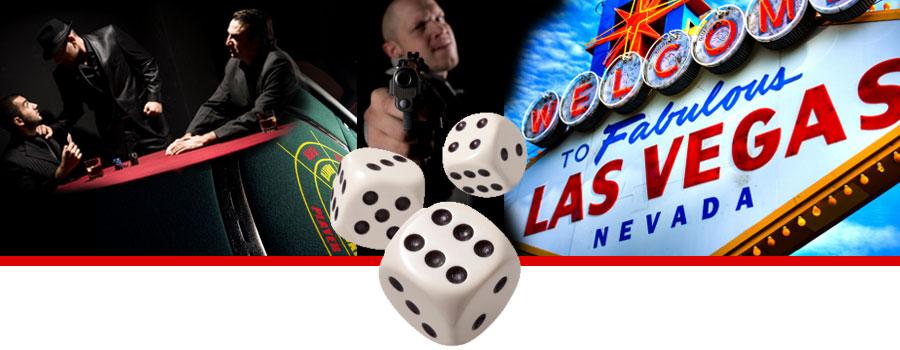Русское казино бесплатно без регистрации - Скачать онлайн бесплатно